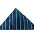 einstecktuch-blau-gestreift