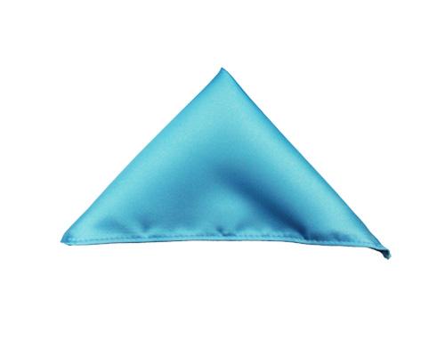 einstecktuch-hellblau