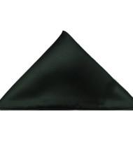 einstecktuch-schwarz
