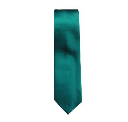 krawatte-grün