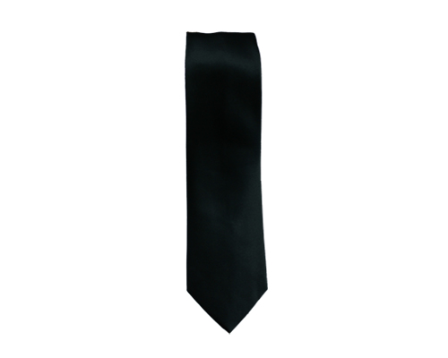 krawatte-schwarz