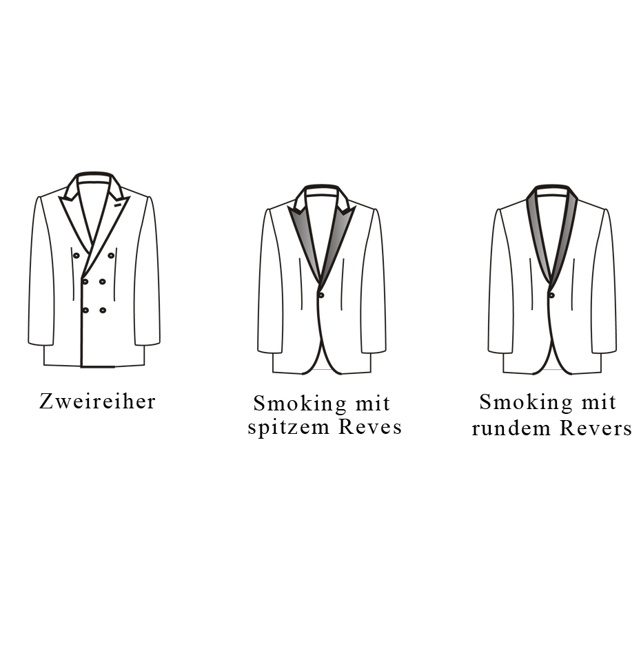 smokingRevers-casual