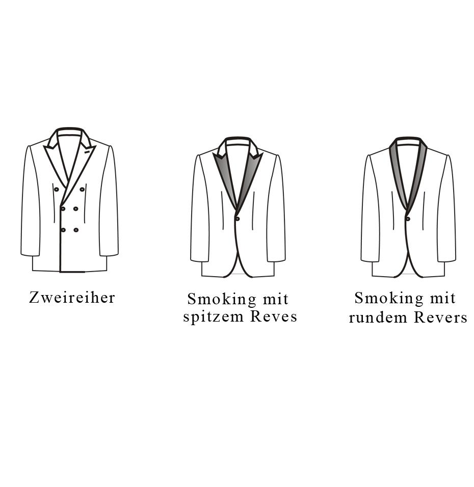 smokingRevers-casual