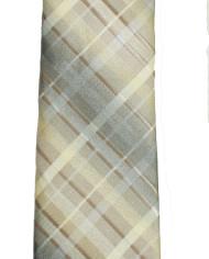 krawatte-beige-karamel-big