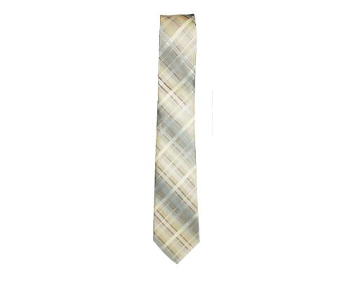 krawatte-beige-karamel-small