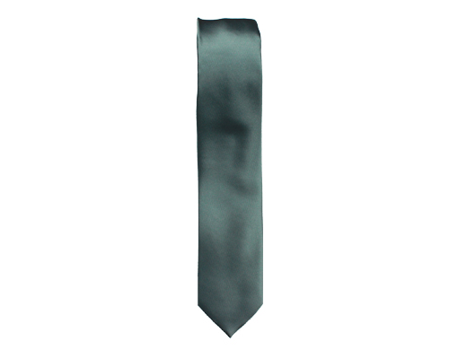 krawatte-spacegrey-dunkel