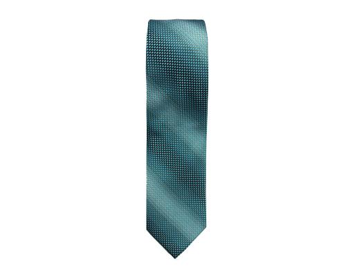 krawatteblau-türkis